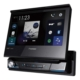 DVD CAR PIONEER AVH-Z7250TV - ANDROID - RETRATIL - BLUETOOTH