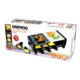 GRILL DAEWOO DRG-832 - RACLETE - 220V/50HZ