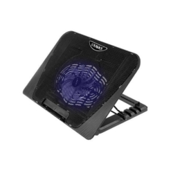 COOLER PARA NOTEBOOK SATELLITE - A-CP20