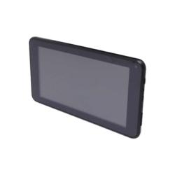 TABLET GOBOX T2 - 8GB - 1 GB RAM - 2 CHIPS - 3G - PRETO