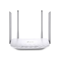 PC ROUTER TP-LINK ARCHER C50 - AC1200 - 4 ANTENAS