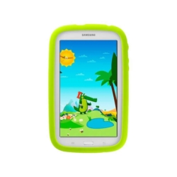 TABLET SAMSUNG SM-T113 TAB 3 KIDS - WIFI - 8GB - BRANCO
