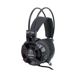 FONE GAMING APPOLO LED LIGHT - HP180