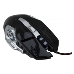 MOUSE GAMER APPOLO M120