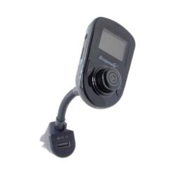 TRANSMISSOR ECOPOWER EP-15 - MICRO SD - USB