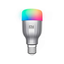 LAMPADA XIAOMI MI LED SMART BULB COLOR