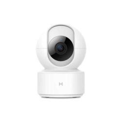 CAMERA IP XIAOMI IMILAB - FULL HD - 360 GRAUS