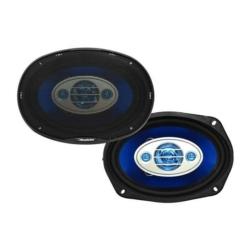 ALTO FALANTE ROADSTAR RS-6960 - 6X9 - 1500W