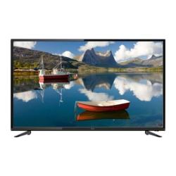 TV KOLKE LED - SMART - DIGITAL - 32 POLEGADAS - USB - HD - 32SM