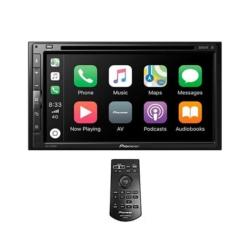 DVD CAR PIONEER AVH-Z5250BT - ANDROID - SPOTIFY - BLUETOOTH
