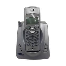 TELEFONE GAMAPOWER SEM FIO - BINA - GPTS-1190