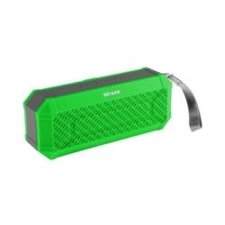 SPEAKER WESDAR K6 - BLUETOOTH - AUXILIAR - USB