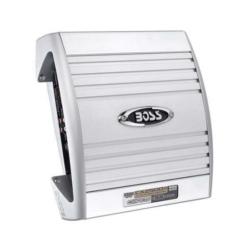 MÓDULO BOSS CX-2500 DIGITAL 2500W