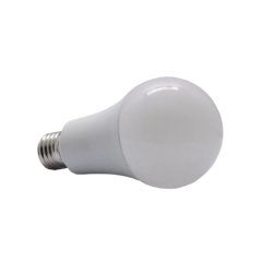 LÂMPADA LED ECOPOWER EP-5928 15 WATTS - BRANCA