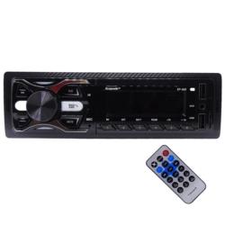 RADIO CAR ECOPOWER EP-620 BLT/USB/SD/FM