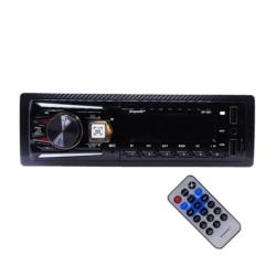 RADIO CAR ECOPOWER EP-621 BLT/USB/SD/FM