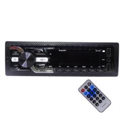 RADIO CAR ECOPOWER EP-618 BLT/USB/SD/FM
