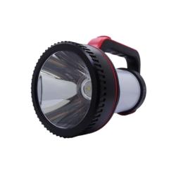 LANTERNA ECOPOWER EP-2633 RECARREGAVEL 1 LED (SUPER) - BIVOLT