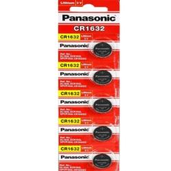 BAT 1632 PANASONIC CART C/05P