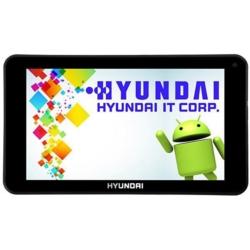 TABLET HYUNDAI 7433/Q-CORE/ /16GB/BLK