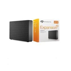 HD EXTERNO SEAGATE 004TB BLK 2.5