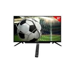 TV SMART ECOPOWER 32'' EP-TV032 WIFI/DGT