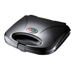 SAND MEGASTAR TX-8862 220V