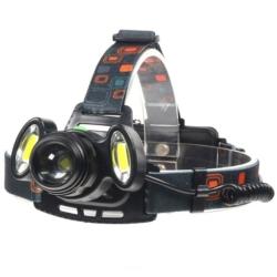 LANT CABE€A S1900 HEADLIGHT REC/2V/12V