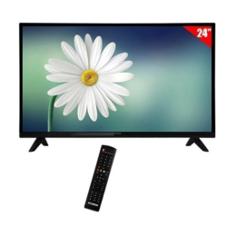 TV 24 HYUNDAI HY24DTHA/ HD /DIGITAL