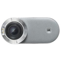 """CAM CAR (DVR) MOTOROLA MDC-100 2.7""""/FHD"""