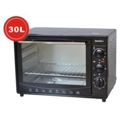FORNO SATELLITE AE30-1 30LITROS 110V