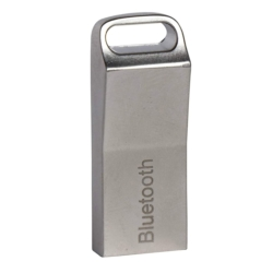 "PEN DRIVE BLT UNIV. USB WIRELESS""METAL"""