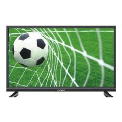 """TV 24"""" SATELITE LED AT-24E HDMI/USB/DIG"""