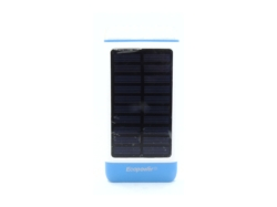 BATERIA AUXILIAR SOLAR ECOPOWER - EP-870 - 10000MAH