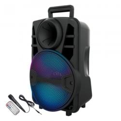 SPEAKER MEGASTAR SPA-089 USB/SD/FM/BLT