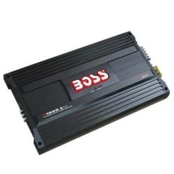 MODULO BOSS D1800.5M 5CANAIS 3000W