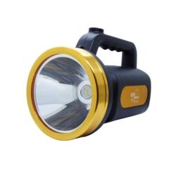 LANTERNA ECOPOWER EP-2632 1 LED (SUPER) RECARREGÁVEL - 2V