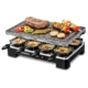 GRILL MONDIAL SG-01 STONE GRILL 220V