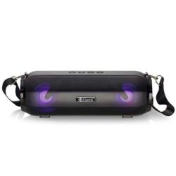 SPEAKER KISONLI LED-903 REC/USB/TF/BLUETOOTH