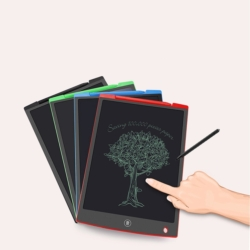 """LCD WRITING TABLET 12"""" LUO"""
