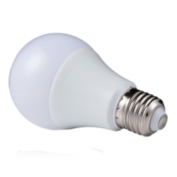 LÂMPADA LED ECOPOWER EP-5935 E27 - 10W
