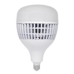 LÂMPADA LED ECOPOWER EP-5919 E27 - 100W