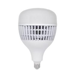 LÂMPADA LED ECOPOWER EP-5918 E27 - 80W