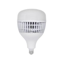 LÂMPADA LED ECOPOWER EP-5917 E27 - 65W