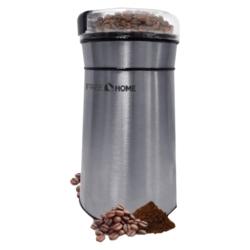MOEDOR DE CAFE FREE HOME - FR-MC2501 - 250W - 110V