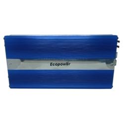 MODULO ECOPOWER ER-6301 1500W (1CH