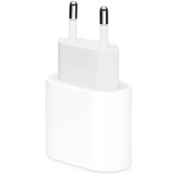 FONTE IPHONE 12 USB-C 20W MU7U2LL/A