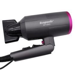 SECADOR ECOPOWER EP-3503 220V 1800W
