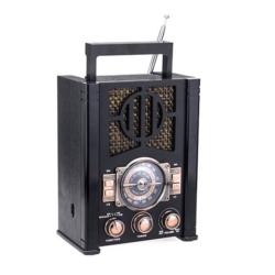 RADIO NNS NS-Q19BT AM/FM/SW/USB/BT