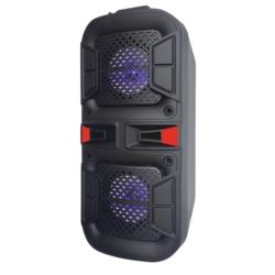 SPEAKER LIGE-A48 USB/REC /FM BLUETOOTH